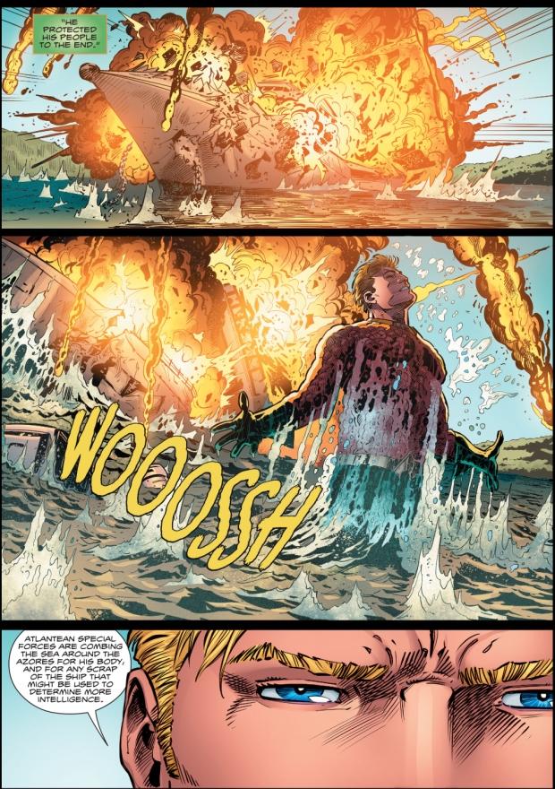 aquaman-vs-black-manta-the-deluge