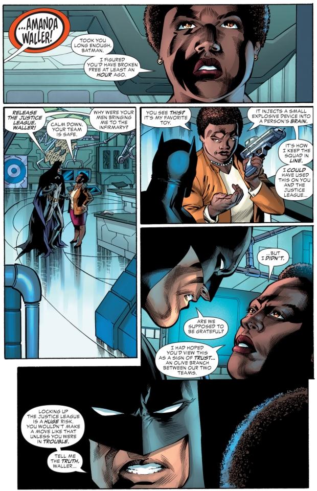batman-escapes-from-amanda-waller-rebirth