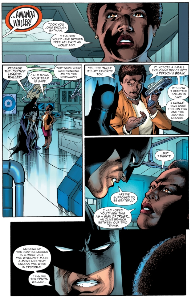 batman-escapes-from-amanda-waller-rebirth