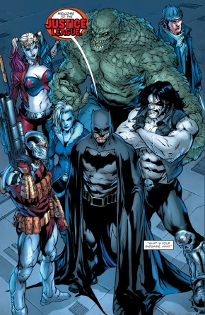 batman-turns-the-suicide-squad-into-the-justice-league