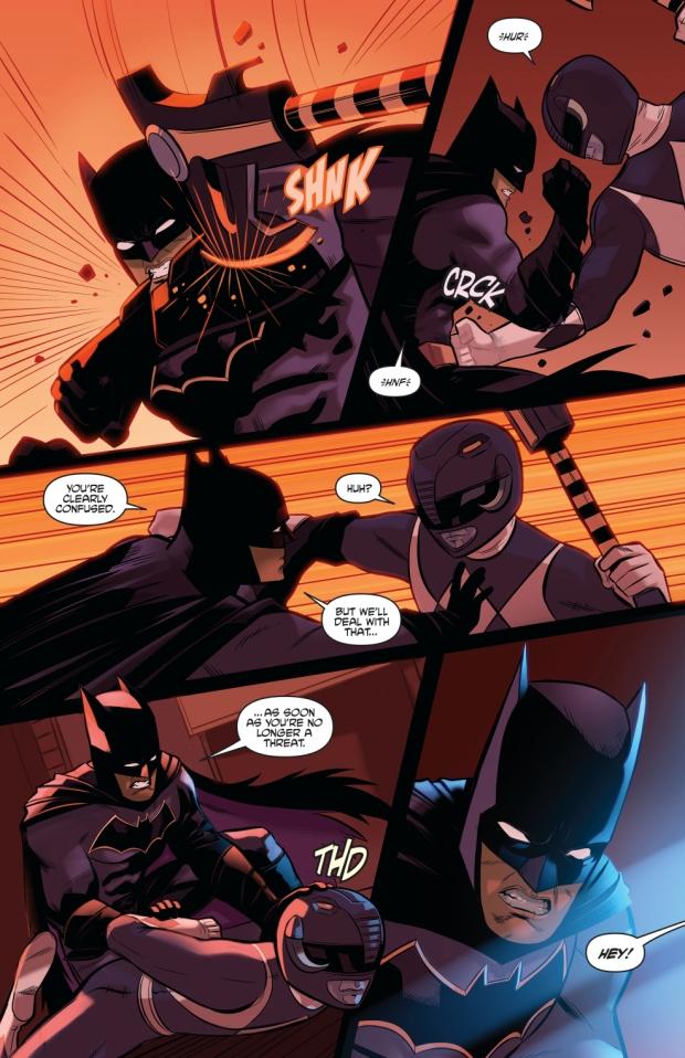 batman-vs-black-ranger