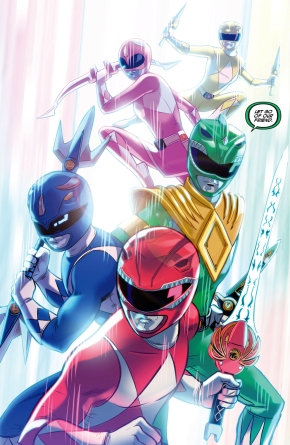 batman-vs-the-power-rangers