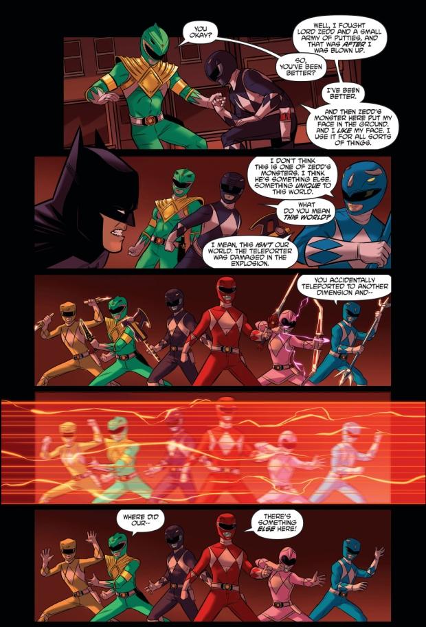 batman-vs-the-power-rangers