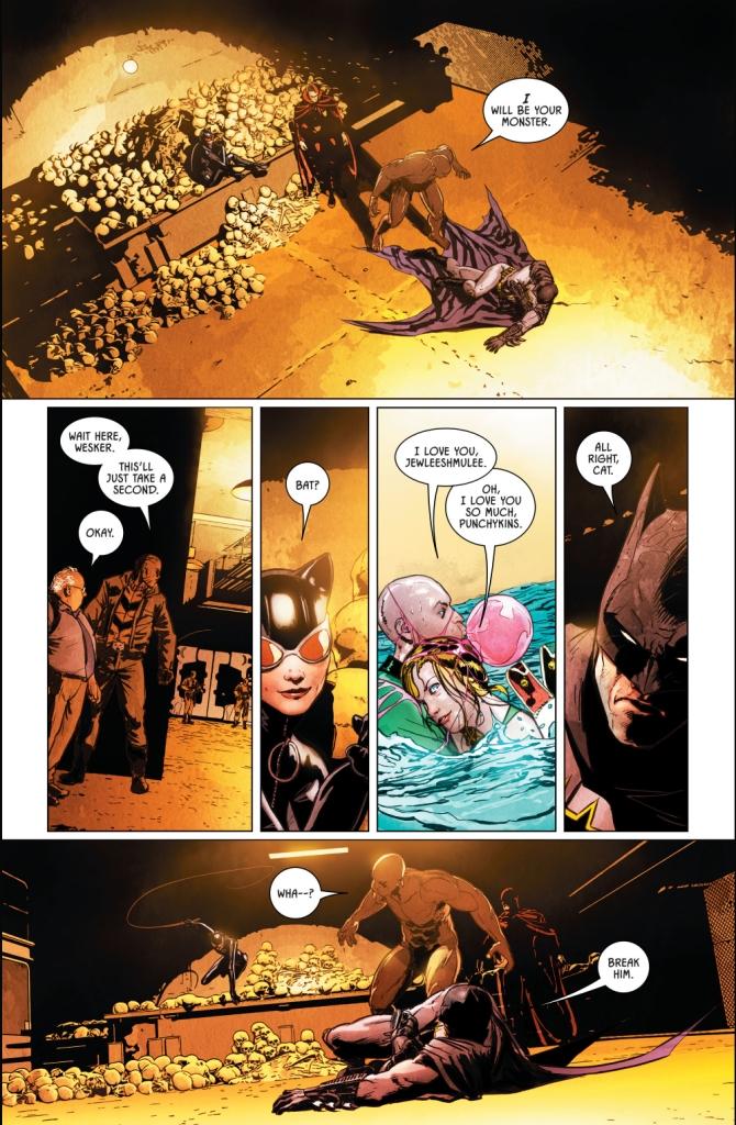 catwoman-breaks-banes-back