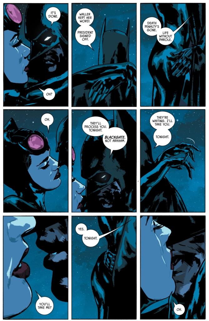 catwoman-seduces-batman-rebirth
