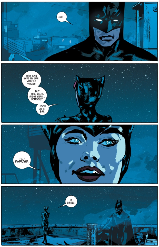 catwoman-seduces-batman-rebirth