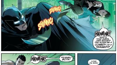 chinese-batman-vs-feng-rongpei