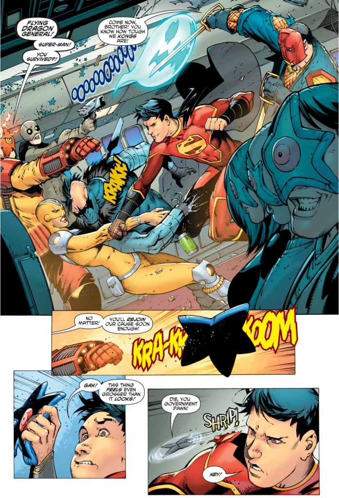 chinese-super-man-vs-the-freedom-fighters-of-china