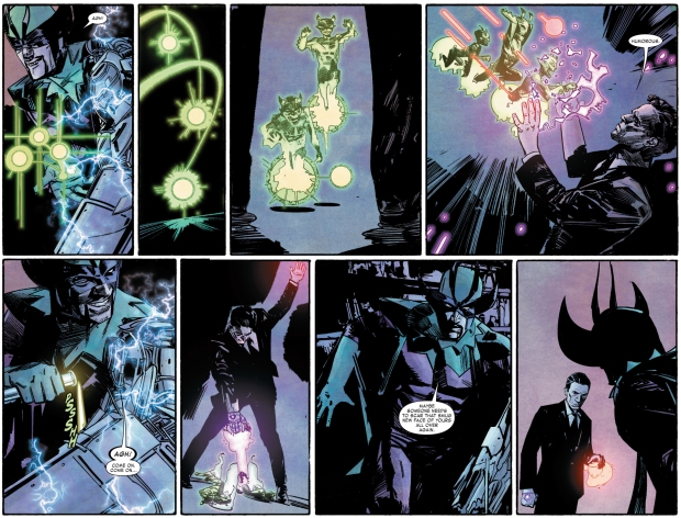 doctor-doom-vs-diablo-infamous-iron-man