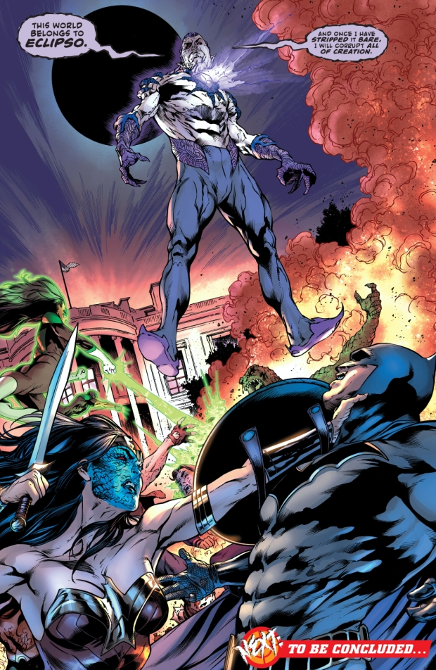 eclipso-justice-league-vs-suicide-squad