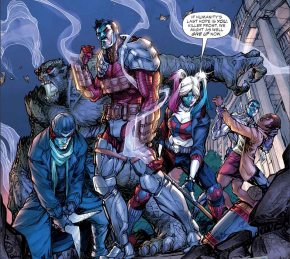 eclipso-mind-controls-the-suicide-squad