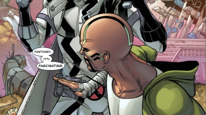fantomex-faces-off-with-karnak-ivx