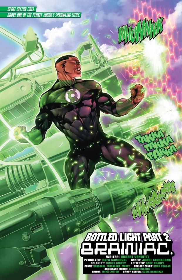 green-lantern-john-stewart-hal-jordan-and-the-green-lantern-corps-9