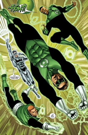 green-lanterns-hal-jordan-and-the-green-lantern-corps-12