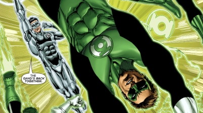 green-lanterns-hal-jordan-and-the-green-lantern-corps-12