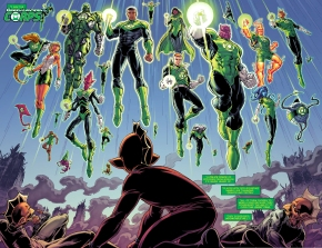 green-lanterns-hal-jordan-and-the-green-lantern-corps-13