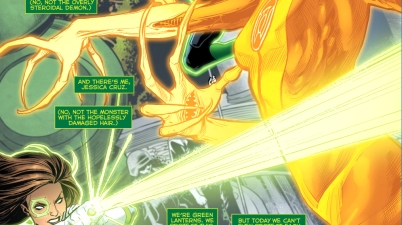 green-lanterns-vs-a-yellow-phantom-lantern