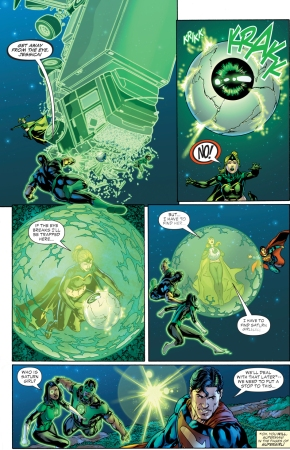 green-lanterns-vs-emerald-empress-rebirth