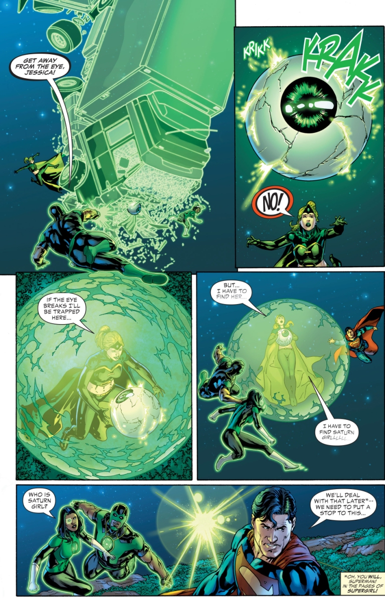 [Image: green-lanterns-vs-emerald-empress-rebirt...768&h=1192]