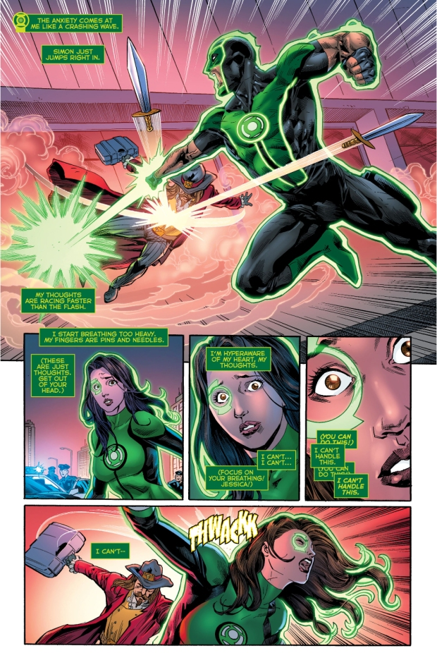 green-lanterns-vs-the-gambler-rebirth