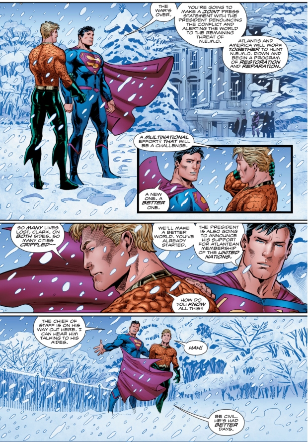 how-aquaman-ended-the-us-atlantis-war