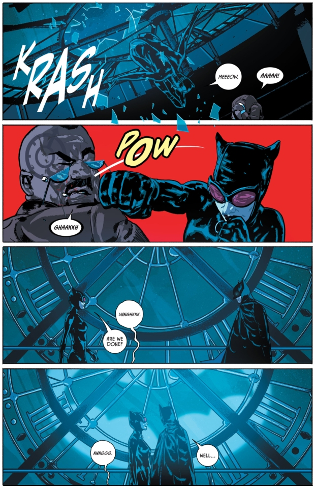 how-batman-and-catwoman-spent-their-date-rebirth