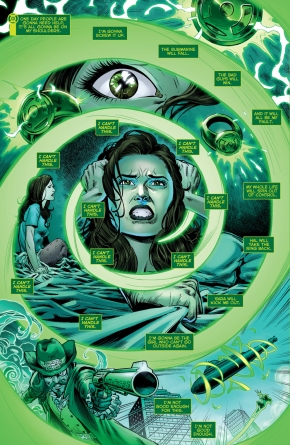 how-green-lantern-jessica-cruz-fights-anxiety-attacks