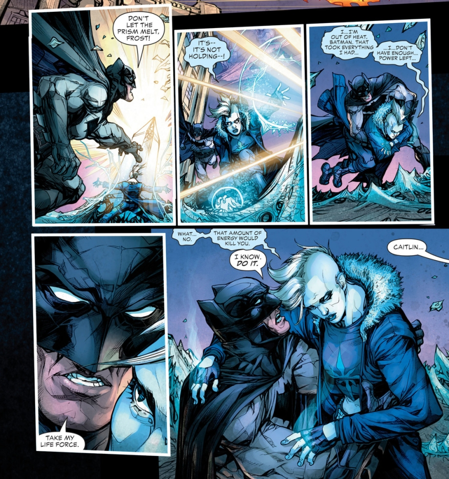 how-killer-frost-defeated-eclipso-rebirth