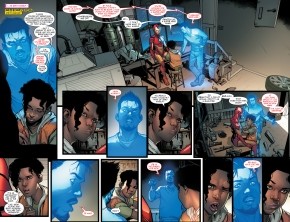 how-riri-williams-got-the-name-ironheart