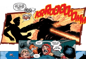 human-firecracker-kills-flying-dragon-general