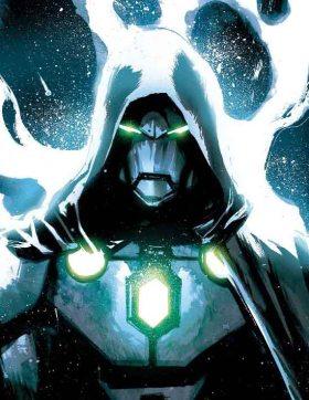 infamous-iron-man