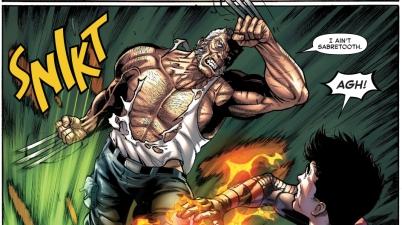 inferno-vs-old-man-logan-ivx