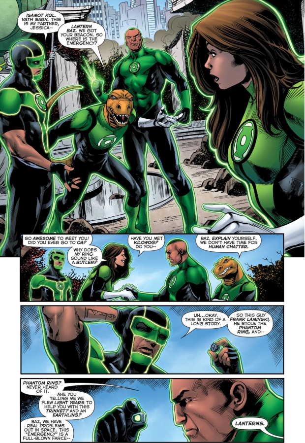jessica-cruz-and-simon-baz-meets-vath-sarn-and-isamot-kol
