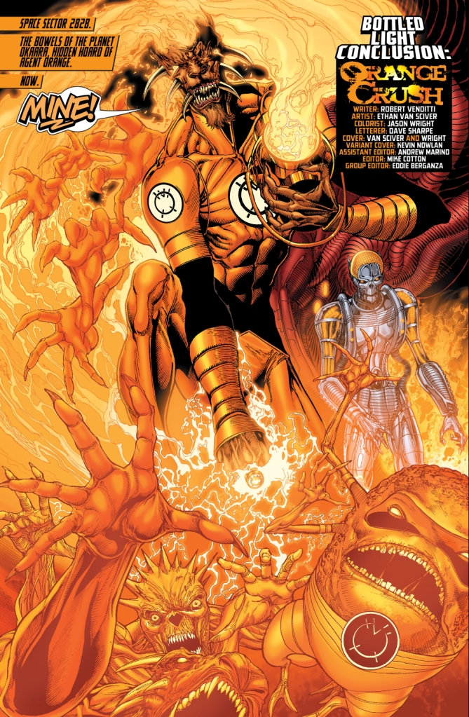 larfleeze-hal-jordan-and-the-green-lantern-corps-vol-1-12