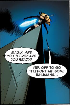 magik-took-out-several-inhumans-ivx