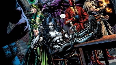 maxwell-lords-team-justice-league-vs-suicide-squad