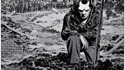 negan-buries-lucille