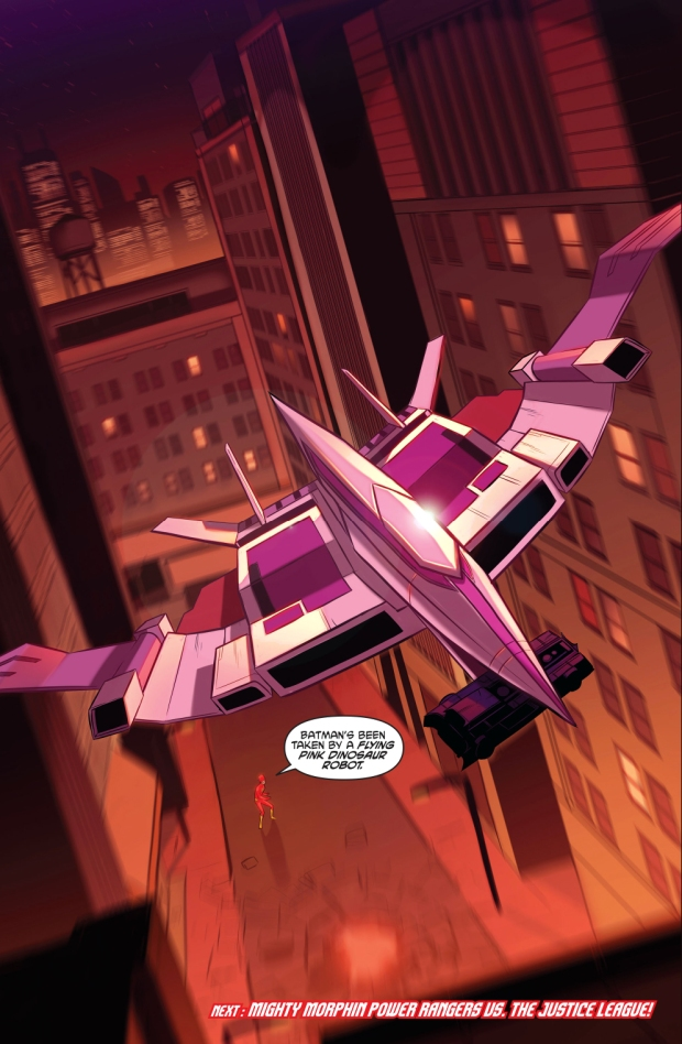 pink-ranger-captures-the-batmobile