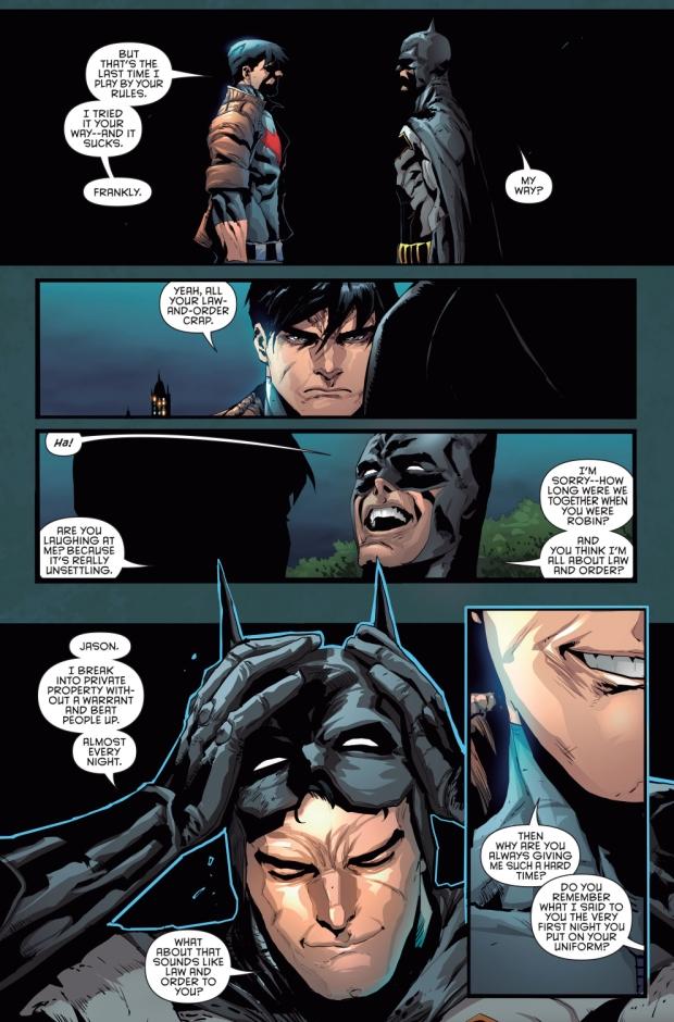 red-hood-and-batman-bonding-time-rebirth
