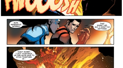 sabretooth-vs-human-torch-ivx