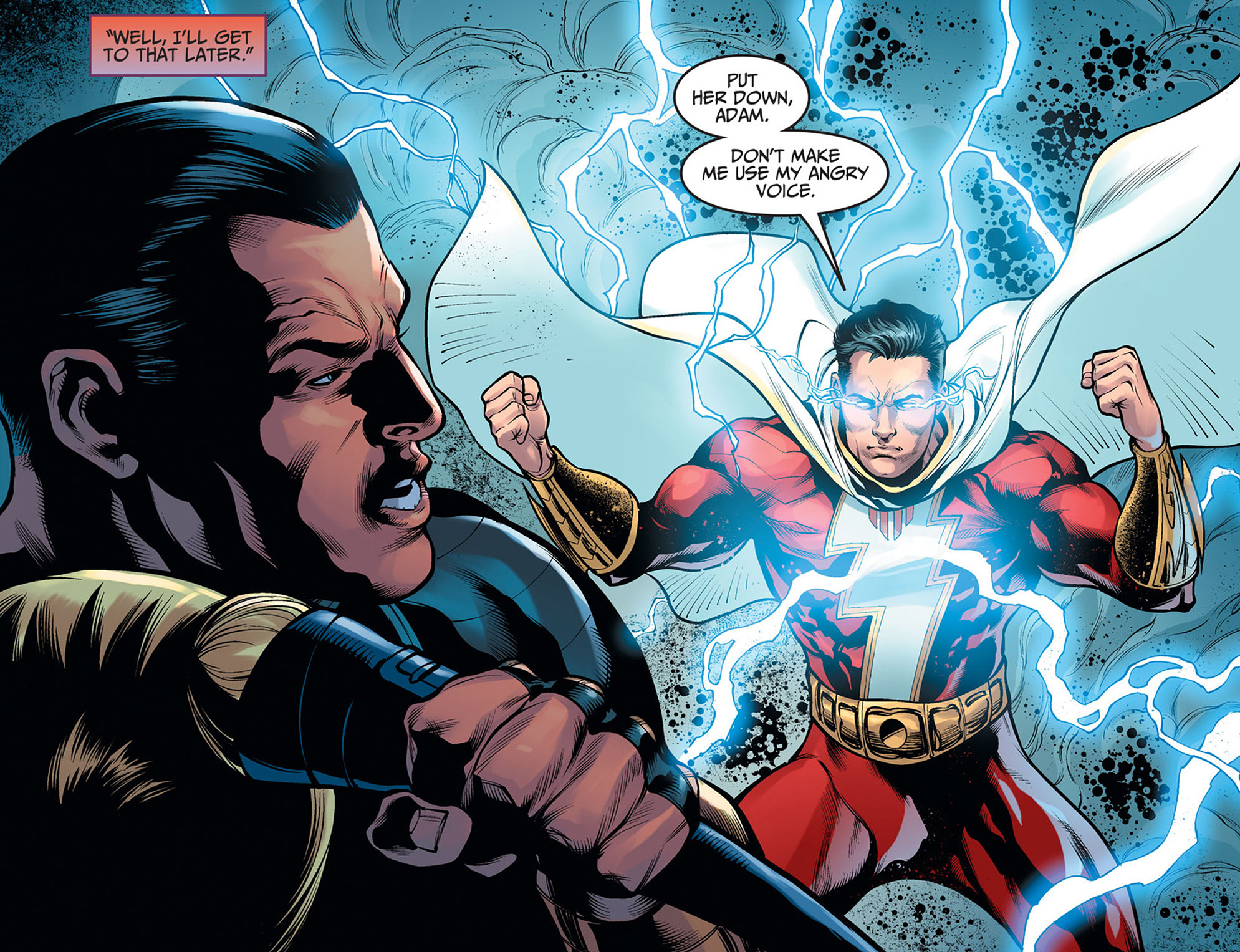 https://comicnewbies.files.wordpress.com/2017/01/shazam-vs-black-adam-injustice-gods-among-us-1.jpg
