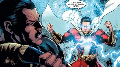 shazam-vs-black-adam-injustice-gods-among-us