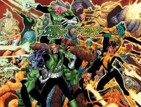 the-green-lantern-and-sinestro-corps-vs-larfleeze-rebirth