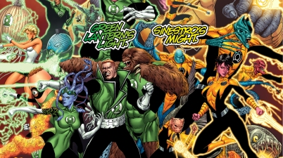 the-green-lantern-and-sinestro-corps-vs-larfleeze-rebirth