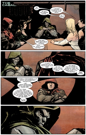 the-hood-annoys-doctor-doom