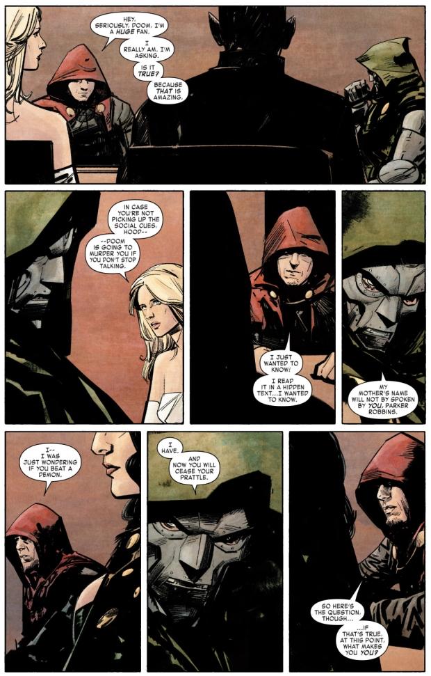 the-hood-annoys-doctor-doom