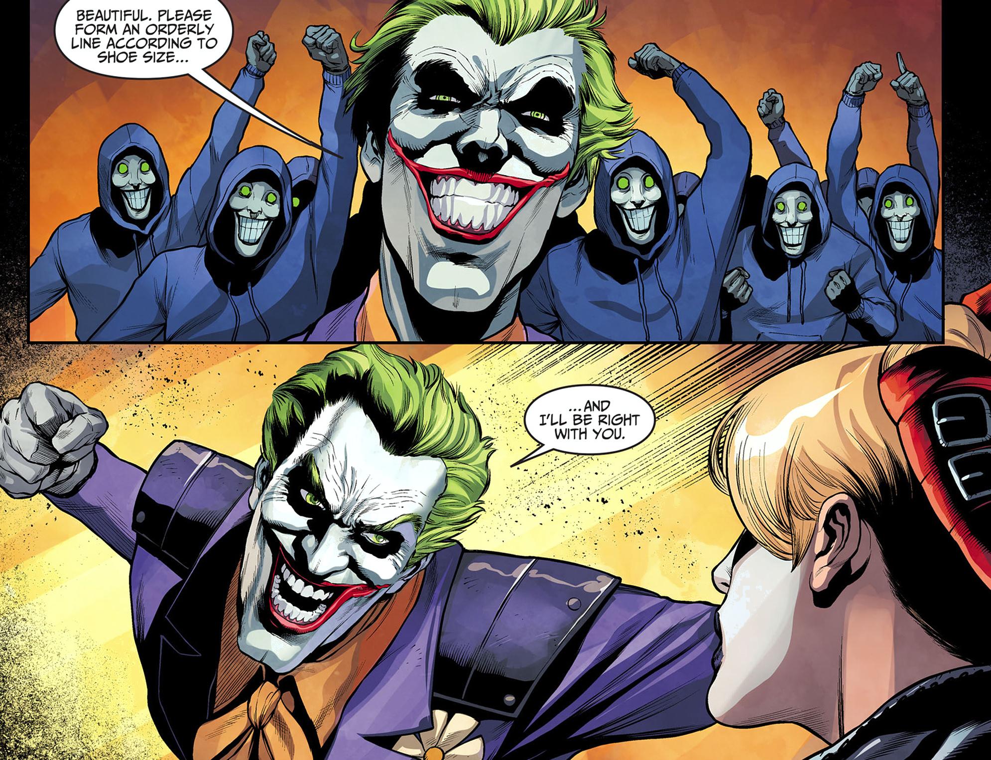 8753373fa70b8b ... the-joker-vs-harley-quinn-injustice-gods-among- ...
