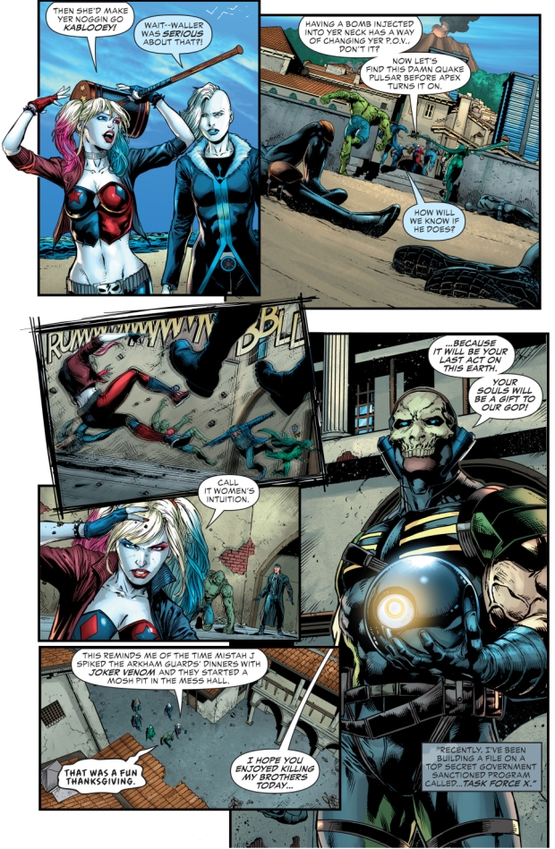the-suicide-squad-assassinates-apex