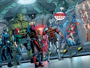the-suicide-squad-taunts-an-imprisoned-justice-league-2