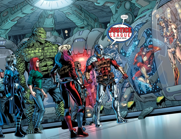the-suicide-squad-taunts-an-imprisoned-justice-league